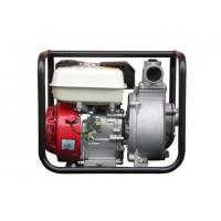 China 3 INCH Petrol Water Pump on sale