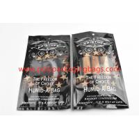 Wholesale Cigar moisturizing bag 65% 70% cigar moisturizing bag 75% cigar moisturizing liquid Rubinsky cigar good catch from china suppliers