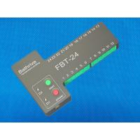 Wholesale 24 Channels Bathrive - 24 K Thermal Analyzer / Temperature Tester from china suppliers