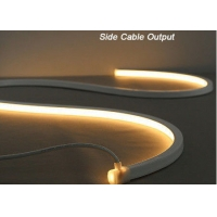 Wholesale IP68 Waterproof Flexible LED Strip Lights SMD 5050 Lighting Source from china suppliers