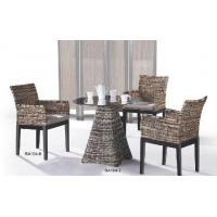 wholesale dining room sets popular wholesale dining room