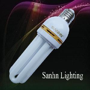 Wholesale Energy Saving Lighting/Lamp 3U from china suppliers