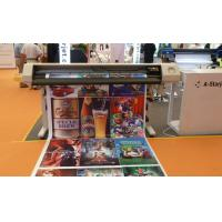 Wholesale A-Starjet Eco Solvent Printer with Epson DX5.5 Print Head CMYK Color 1.52M Print Width from china suppliers