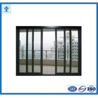 Wholesale Aluminum Sliding Window with Australian Standard from china suppliers