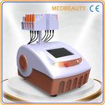 Wholesale Double Wavelength 650nm 980nm Lipo Laser Slimming Machine Lumislim Japan Mitsubishi from china suppliers