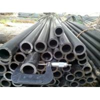 Wholesale 304 304L 310S 316L Stainless Steel Seamless Tube Precision SS Pipe Thick Wall from china suppliers
