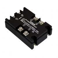 Wholesale 1600V MTA Electronic Single Phase Thyristor Bridge Rectifier from china suppliers
