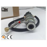 Wholesale YNF02394 Main Pump Solenoid Valve 9745876 For Hitachi EX200-5 EX210-5 EX120-5 from china suppliers