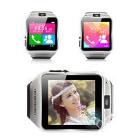 Wholesale Smart watch Galaxy Gear 2 Men Sports Women Smart Watch Phone With SIM Card Wholesa from china suppliers