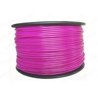 Wholesale Rapid Prototyping 3D Printer ABS Filament  from china suppliers