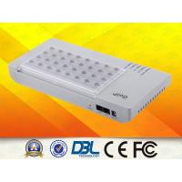 Wholesale GSM Sim Card Bank DDNS Hot Swap For GoIP 8 / 16 / 32 Port from china suppliers