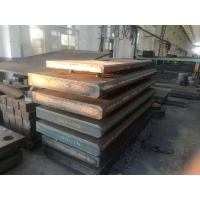 Wholesale ASTM A36/A36M  Hot Rolled MS Carbon Steel Plate Hot Rolled Steel Plate A36 from china suppliers