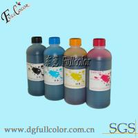 China Refill cartridge inks, dye based ink for Canon ip3600 printer on sale