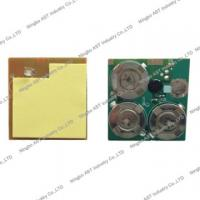 Wholesale Flashing led module for pop display S-3211 from china suppliers