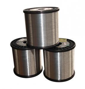 Wholesale copper clad aluminum--aluminum alloy wire_Copper Covered Aluminum CCA Wire high conductivity_CCAM_copper clad aluminum magnesium from china suppliers