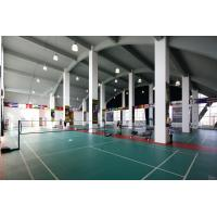 Wholesale PS8500 Indoor Elastic Polyaspartic Polyurea Flooring Middle Coat from china suppliers