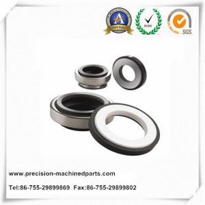 jane zinc plating manual pdf