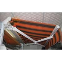 China Retractable Awning on sale
