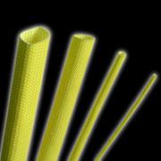 Wholesale Fibergalss sleeving/pvc coated from china suppliers