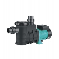 Wholesale 13m Freesea High Pressure Self Circulation Swimming Pool Water Filter Pump from china suppliers