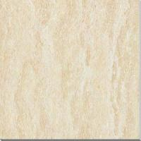 China Ceramic Tiles Porcelain Tiles (YXM026-V) on sale