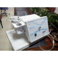 Wholesale Facial Desktop Hydra Dermabrasion Machine For Deep Cleansing Hydration Refreshing Skin Repair from china suppliers