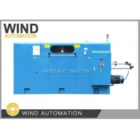 Wholesale Power Cable / Copper Wire Twisting Machine 1600rpm For Bunch Strand Litz Wire from china suppliers