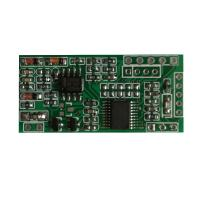 China 125KHz HID Card Reader Module WT-H125 on sale