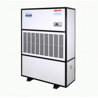 Wholesale Automatic Commercial Dehumidifier For Industry Such As Pharmaceutical Factory from china suppliers
