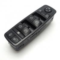 Wholesale Electric Lifter Botton Mercedes Benz Window Switch Closer Control A1698206610 from china suppliers