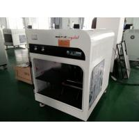 Wholesale Crystal Laser Engraving Machine, 3D Glass Laser Engraving High Resolution from china suppliers