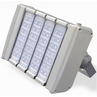 Wholesale IP66 135W  LED Tunnel Light Pure White With Power Factor 0.95, module design from china suppliers