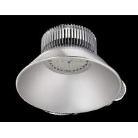 Wholesale 120W Led Energy Efficient High Bay Lighting 11000LM For Architectural / Warehouse from china suppliers