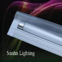 Wholesale T5 Lighting Fixtures from china suppliers