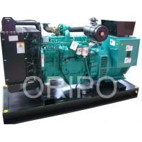 Home diesel generator popular home diesel generator - Diesel generators pros and cons ...