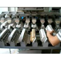 Wholesale pad print machinery inc from china suppliers