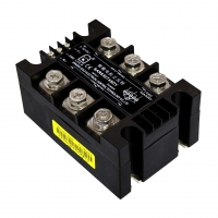 Wholesale 220v Speed AC Motor Controller from china suppliers