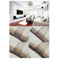 Wholesale heat insulation 5.5m Jute Ramie Linen Natural Material Wallpaper from china suppliers