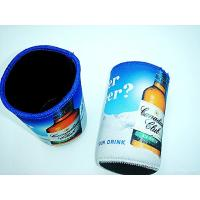Embroidery heat transfer popular embroidery heat transfer for Coke can heater