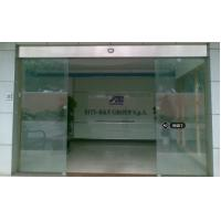 Commercial Automatic Sliding Glass Doors Cost