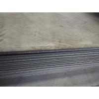 Wholesale ASME AISI 904l Stainless Steel Sheets And Plates N08904 DIN 14539 from china suppliers