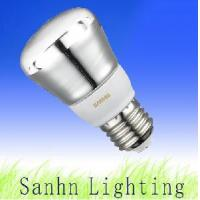 Wholesale Energy Saving Bulb/CFL-5W from china suppliers