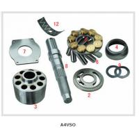 Wholesale NABTESCO DNB08 Hydraulic Motors Parts and Spares from china suppliers