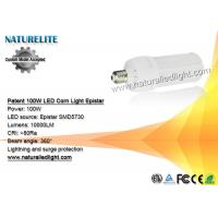 Wholesale Epistar SMD5730 100w led corn lamp 100LM / W for Lawn Light from china suppliers