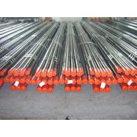 Wholesale 16''API 5CT J55 oil casing pipe from china suppliers