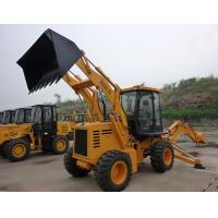 Buy cheap WZ30-25 rockhammerloader from wholesalers