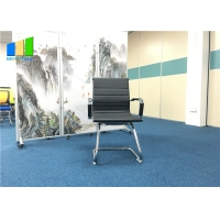 Wholesale Manager Seat Cover Executive Modern Comfort High Back Leather Office Chair from china suppliers
