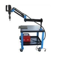 Wholesale Tapping From M4-M24 Powerful Electric Tapping Machine (ETM-24) from china suppliers