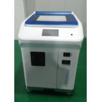 Wholesale Medical Equipment Cover Vacuum Forming Plastic Products from china suppliers