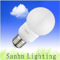 Wholesale Eenrgy Saving Light/Globe Lamp-7W from china suppliers